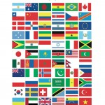 GLOBE-front_cover_4th_Flags_04022014